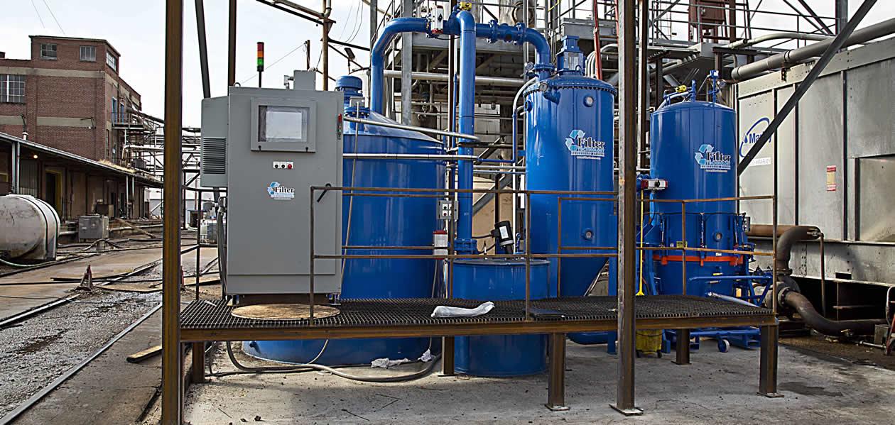 biodiesel-banner