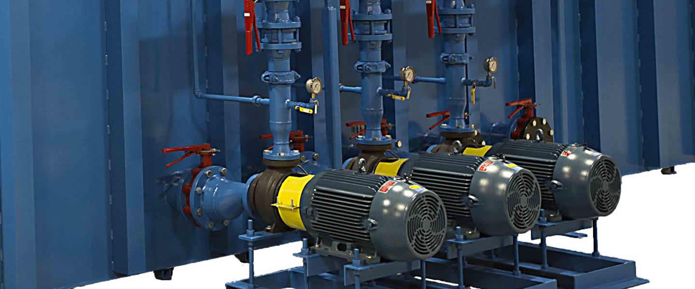 filtration-services-banner