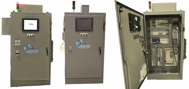 filtration-services-controls-2
