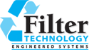 filter-technology-logo-125x71